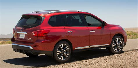 towing capacity for nissan pathfinder tow capacity nissan pathfinder html autos post