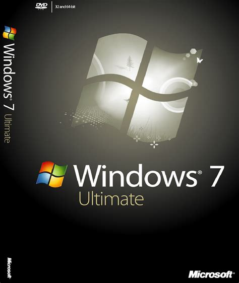 download themes for windows 7 ultimate 32 bit download windows 7 ultimate 32 bit dan 64 bit idca blog s