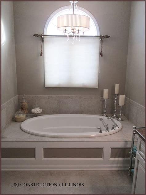 32 best dream bathrooms images on pinterest bathroom