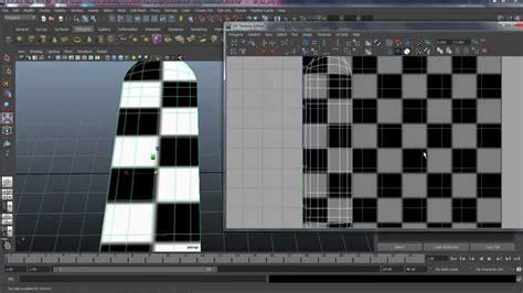 uv layout youtube uv texturing a skateboard lesson 2 uv layout youtube