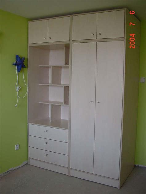 bedroom wardrobes china bedroom closets wardrobes china sliding door