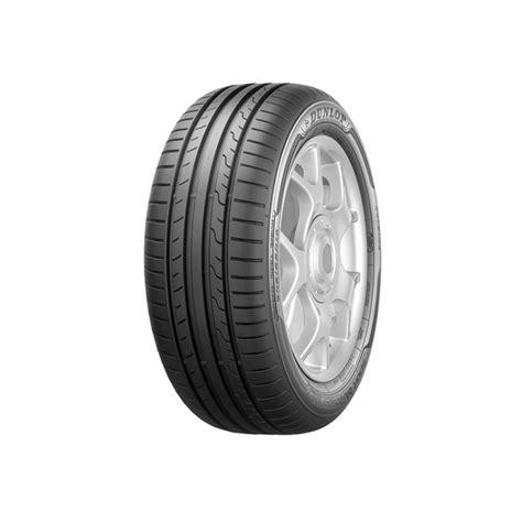 Dunlop Veuro Ve302 215 60 R16 padangos dunlop bluresponse 99 v b a 68db 215 60r16