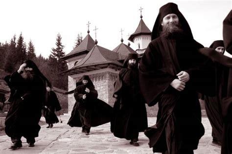 imagenes religiosas ortodoxas paso a paso en la ortodoxia 191 por qu 233 los monjes y monjas