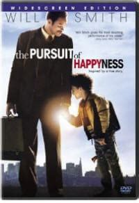 Amazon The Pursuit Of Happyness Widescreen Edition | chris gardner interview books dvd