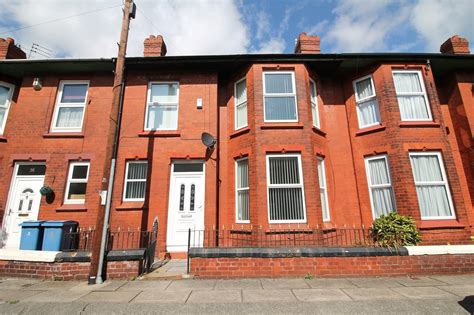 houses for sale hermantown mn 4 bed terraced house for sale in wasdale road walton liverpool l9 nearby rice lane
