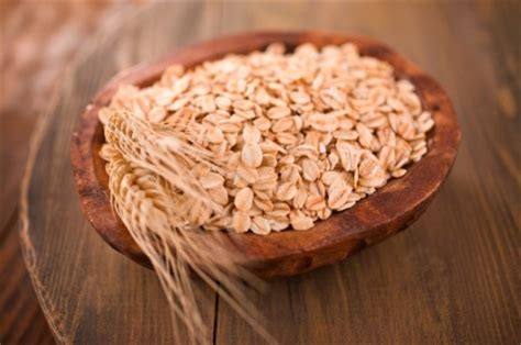 whole grain unprocessed bread list of whole grain foods and whole grains benefits from