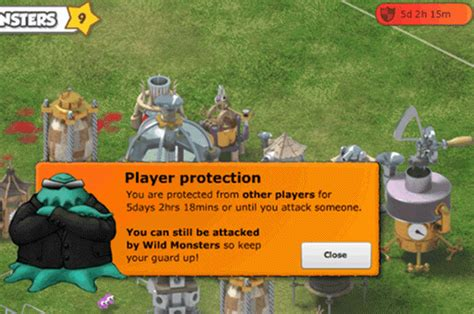 backyard monsters hacked thecakewarrior com how to cheat on backyard monsters