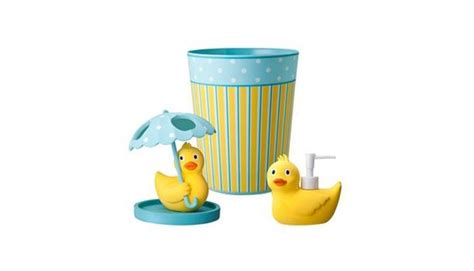 Duck Bathroom Accessories by Bathrooms Decor The O Jays And Babies On