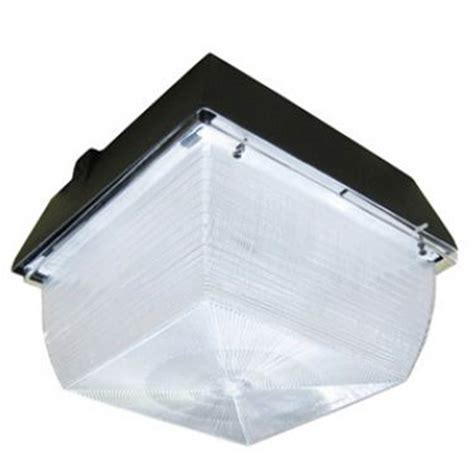 Canopy Light by Lumecon Led Canopy Lighting Car Wash Store
