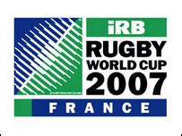 printable version of rugby world cup fixtures bbc sport rugby union world cup tickets too expensive