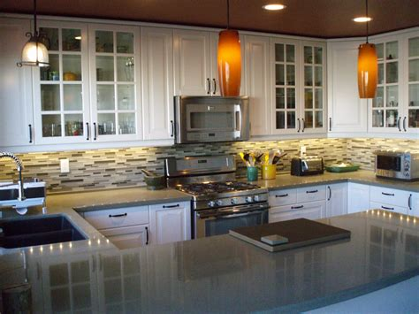 Cost For New Kitchen Cabinets Marvelous Cost Of New Kitchen Cabinets 2016