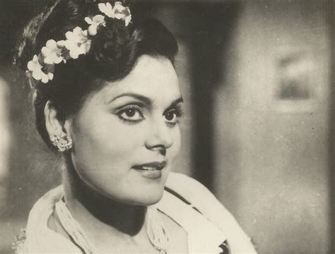 old film actress meena shorey kuldip kaur upperstall