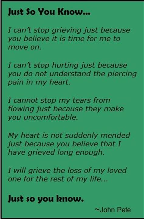 how to comfort a spouse who is grieving 1000 loss grief quotes on pinterest grief loss sorrow