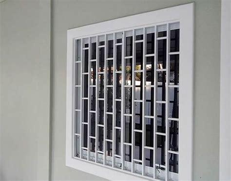 25 melhores ideias sobre janela blindex no
