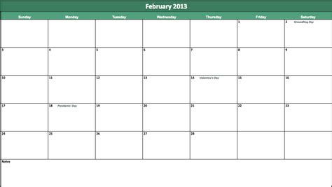 today is calendar template gallery for gt today calendar 2013