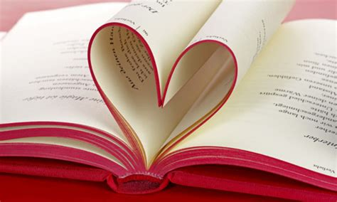 libro amares 5 libri d amore da regalare a natale