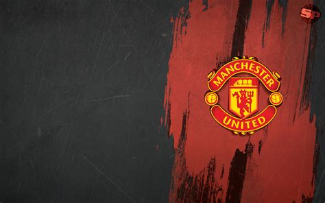 wallpaper adidas manchester united soccer wallpaper gt gt soccer backgrounds gt gt free download