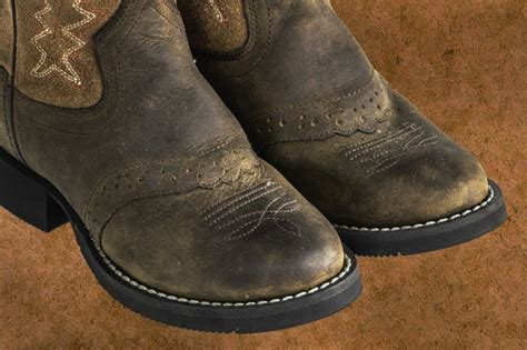 ariat work boots reviews boot mood foot