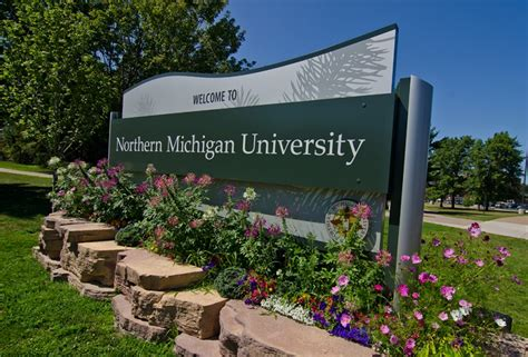 Marquette Mba Cost by Bachelor S Degree From Northern Michigan