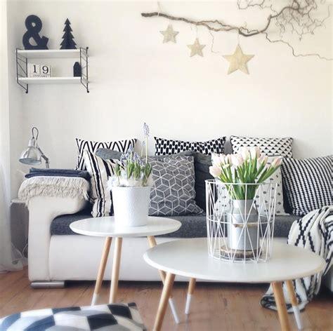 Möbel Für Flur by Wohnzimmer Nach Feng Shui Gestalten