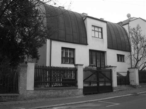 adolf loos casa steiner steiner house 1910 vienna adolf loos archit