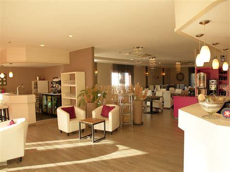 hotel w terrasse inter h 244 tel la terrasse 224 tours h 244 tels restaurant 3