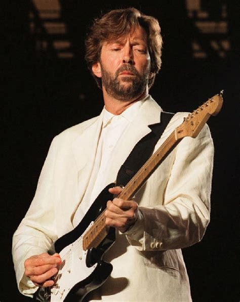 eric clapton best songs 1000 images about eric clapton on blind faith