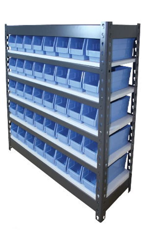 shelving for garages and sheds available at better storage