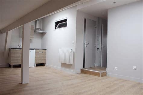 Appartement Grange Blanche by Appartement Ancien 224 Grange Blanche Lyon 8 232 Me R 233 Novation