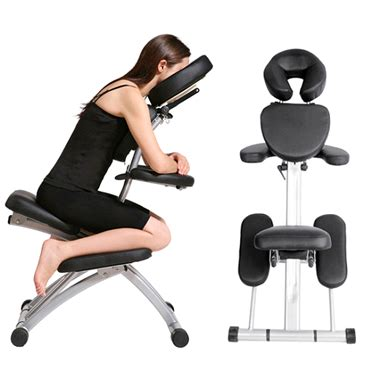 best portable chair massager chair portable chairs seating