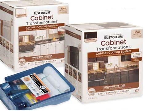 rustoleum cabinet transformations coupon rustoleum cabinet transformations coupon rustoleum cabinet transformations