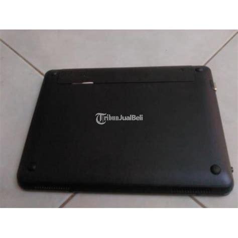 film notebook adalah laptop notebook compaq cq10 mulus fungsi normal lancar
