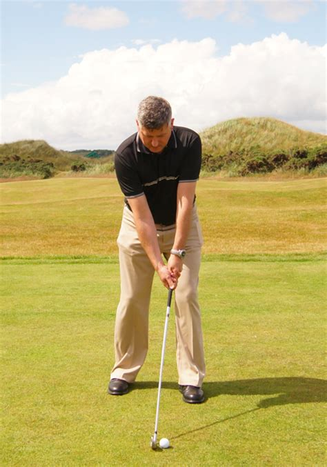 body swing golf simple golf body power golf swing