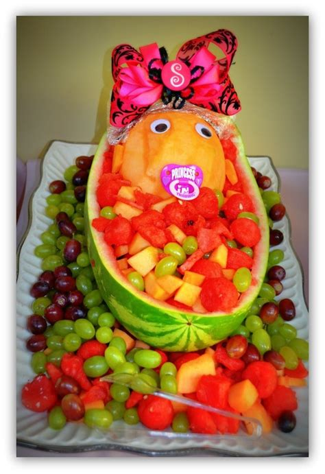 where the wild things are fruit boat 1000 ideas about watermelon boat on pinterest birthdays