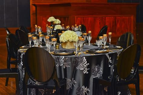 1920 S Decor by A 1920s Style Setup From Revel Decor Revel Decor Recently