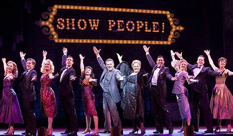 curtains show people curtains the musical rights curtain menzilperde net