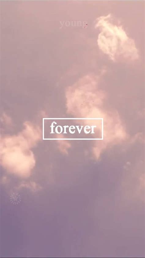 bts young forever lyrics bts young forever mix pinterest boys bts and wallpapers