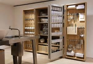 Home B2 Design Moco Loco Modern Contemporary Design
