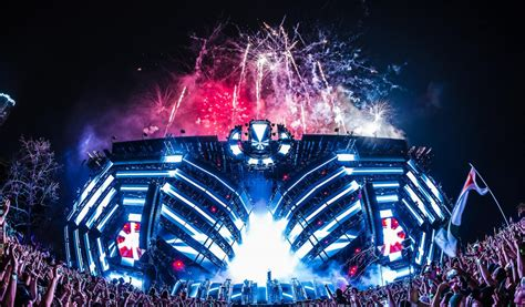 california festivals 2017 california music festivals 2017 top 10 artists to see at ultra music festival 2017 edm