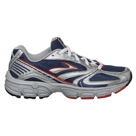 running shoes ghost ghost cushioning shoes northern runner
