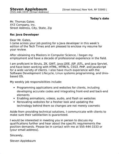 best solutions of cover letter junior network administrator resume
