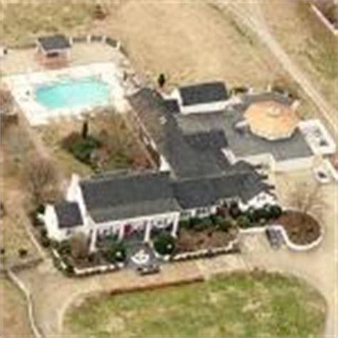 peyton manning house in ooltewah ronald p barnes house in ooltewah tn google maps virtual globetrotting