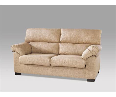 sofa dos plazas comprar sof 225 de dos plazas hawai precio sof 225 s 3 y 2