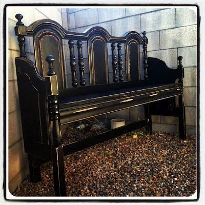 gothic style headboards 32 new upcycled diy ideas for old headboards big diy ideas