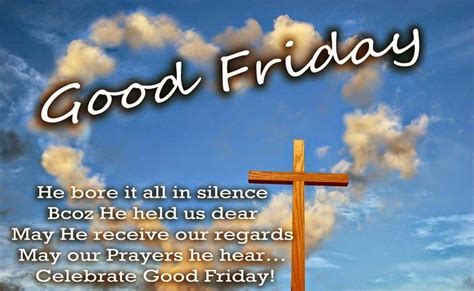 good friday images  pinterest friday wishes friday   friday messages