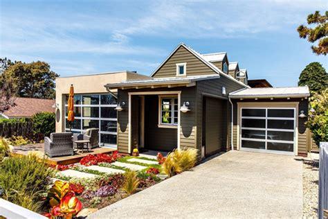 leed certified homes leed certified homes finest leeds certified homes homes