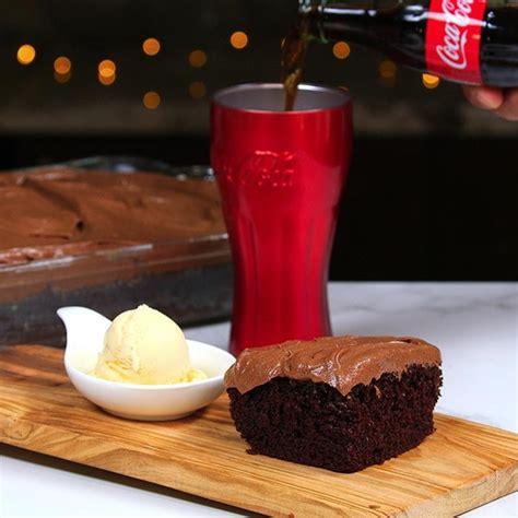 cracker barrel chocolate coke cake recipe you can bake your own cracker barrel coke cake right at
