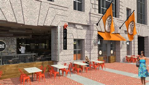 city tap house philadelphia city tap house opens in logan square philadelphia magazine
