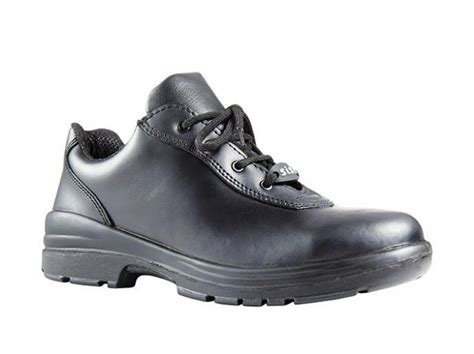 Home Office For Two sisi venice safety shoe sisi safety footwear