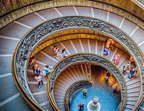 ingressi musei vaticani musei vaticani aperture straordinarie e ingressi gratuiti